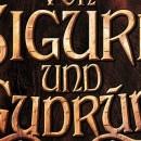 """Chat-Party zur Veröffentlichung von """"Sigurd und Gudrún"""""""