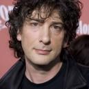 Heren Istarion Aufruf zur Einreichung von Beiträgen zu Gaiman