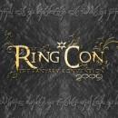 Die DTG auf der Ring*Con 2009