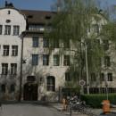 DTG-Stammtischgründung in Jena