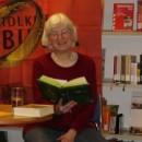 Rekordjahr für den Tolkien Lesetag in Deutschland