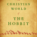Neuerscheinung: The Christian World of the Hobbit