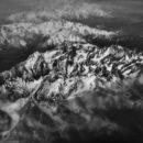 DTG-Fotowettbewerb: Letzte Chance!
