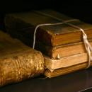 25 Jahre Arbeitsgemeinschaft Literarischer Gesellschaften