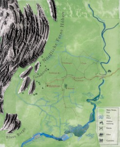 Atlas-auenland_Karte