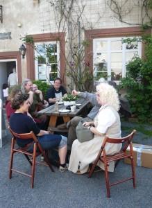 Burghof-Otzberg_(c)Marie-Noelle Biemer