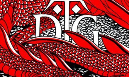 Künstlerwettbewerb für den DTG-Sammeluntersetzer 2012