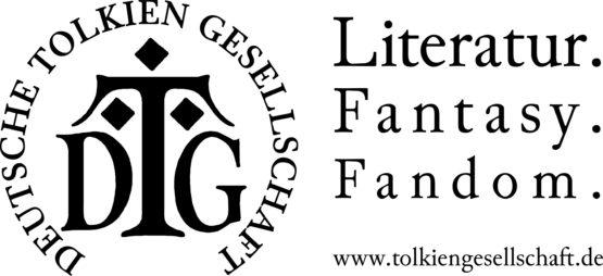 dtg_logo_2010_quer