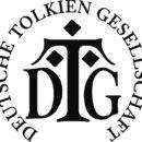 DTG-Engagement bewirkt Veränderung des 2. Hobbit-Filmtitels