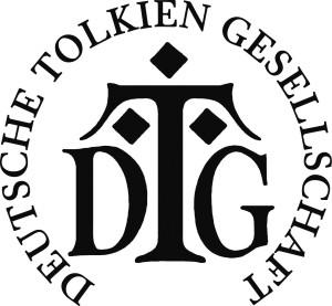 dtg_logo_rundschrift