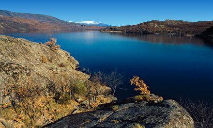 Spanische Tolkiengesellschaft lädt zum Jahrestreffen