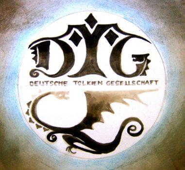 Der Gewinner steht fest: DTG-Sammeluntersetzer mit Zwerg