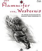 Flammifer 22