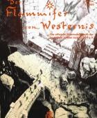 Flammifer 24