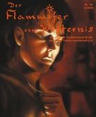 Flammifer 26
