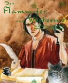 Flammifer 29