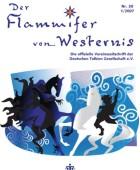 Flammifer 30