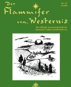Flammifer 31