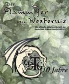 Flammifer 32