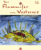Flammifer 37