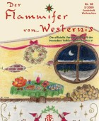 Flammifer 38