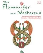 Flammifer 42
