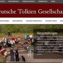 Webredaktion aktuell: +1 Webseite, +1 Forum
