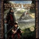 Neuerscheinung: Tolkien's World