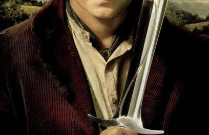 """""""Der Hobbit: Eine unerwartete Reise"""" – Kino der Brüche"""