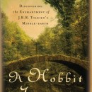 Rezension: A Hobbit Journey