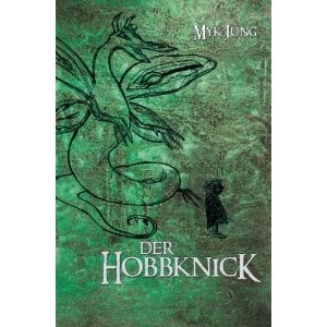 Hobbknick