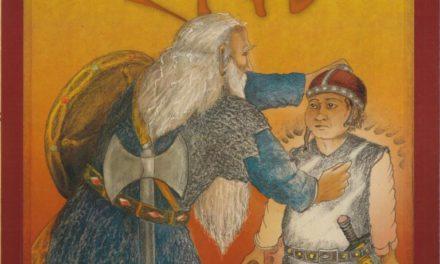 Hobbit & Herr der Ringe auf Bangla
