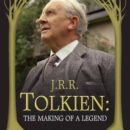 Rezension: J.R.R. Tolkien: The Making of a Legend