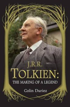 j-r-r-tolkien-the-making-of-a-legend