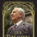 Neue Tolkien Biografie