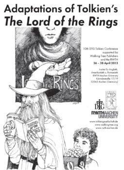 Seminar-Aachen-2013-Plakat4