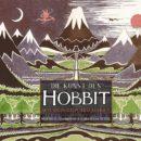 """Wanderausstellung """"Die Kunst des Hobbit"""""""