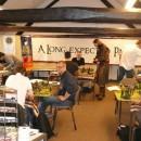 Tolkien Tag Niederrhein mit neuer Location: Im Dorf des Drachen