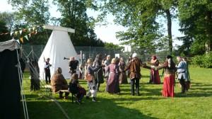 TolkienTag2012_Ortmann_ 99