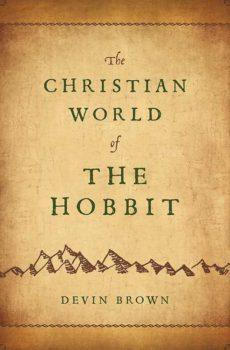 christianworldhobbit