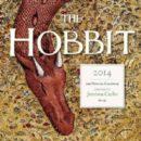 Jemima Catlin neue Tolkien-Illustratorin bei Harper Collins