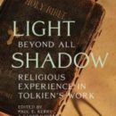 Rezension: Light Beyond All Shadow