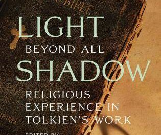 Taschenbuchausgabe: Light Beyond All Shadows