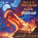 Übersetzung: Tolkien Illustrationen der Hildebrandts