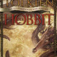 Hobbit-lee
