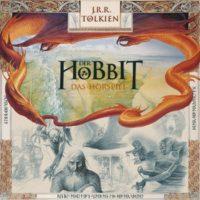 hobbit-platte2