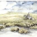 Tolkien Seminar 2014: Natur und Landschaft