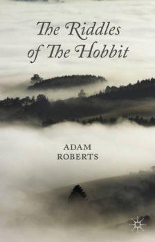 riddles-hobbit