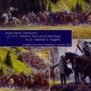 Neuerscheinung: Angelsächsische Gemeinschaft bei Tolkien