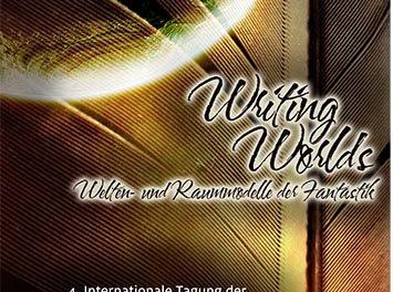 Weltenmodell Mittelerde in Wetzlar